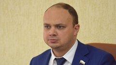 В Саратове инспекторы ГИБДД поймали пьяного министра финансов области (ВИДЕО)