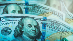 Дерипаска рассказал, как победить господство доллара