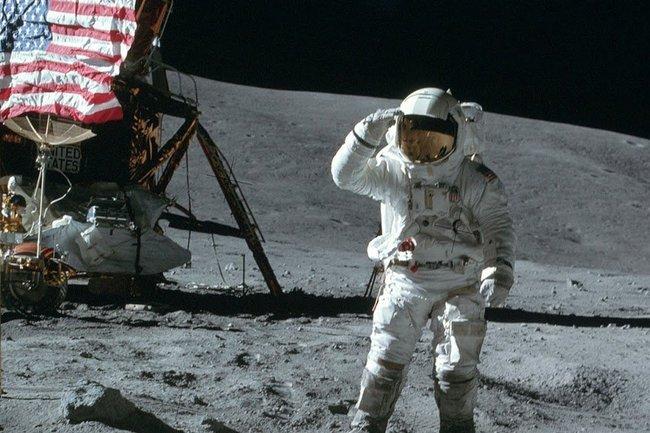 6 некрасивых фактов о NASA, о которых американцы не любят говорить