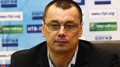 Жить на Украине невозможно: чемпион ОИ решил отказаться от гражданства