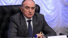 Челябинский губернатор собрался на новый срок, Москва пока молчит