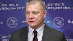 Худрук вологодского театра отстранен от работы на фоне скандала (ВИДЕО)