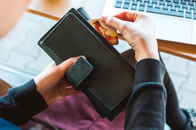 займ от 100 тысяч европа банк кредит наличными онлайн заявка калькулятор