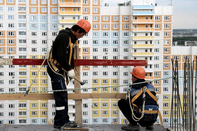 поэтому, ввод жилья в москве май 2017 такому сочетанию фужерные