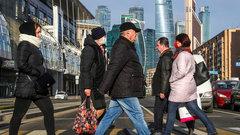 «По большому счету, ничего не изменится»: почему в России могут отменить карантин