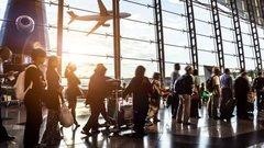Губернатор Нижегородской области: благодаря вывозным рейсам домой вернулись почти 1300 человек