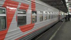 В Минтрансе подумают о «черных списках» пассажиров РЖД