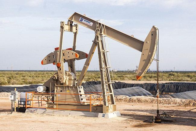 К 2020г. нефть будет недешевле $90