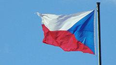 Чехия заподозрила Петрова и Боширова во взрыве склада