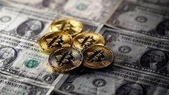 Эксперты оценили потери криптовалюты от хакерских атак
