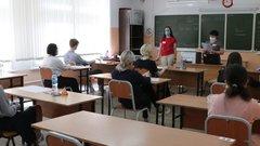 Костромские родители войдут в состав комиссий по приемке школ и детских садов