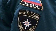 В МЧС России рассказали о системе информирования о бедствиях