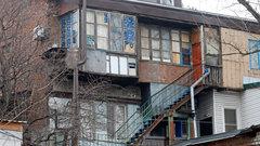 В Ямальском районе в ближайшие годы расселят 140 ветхих домов
