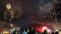 В Иркутске День города пройдет в сентябре