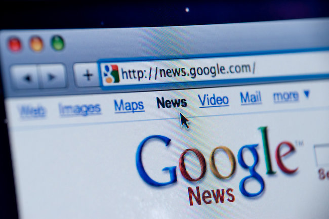 Роскомнадзор объяснил блокировку нескольких IP-адресов Google