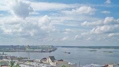 Представлена предварительная программа празднования 800-летия Нижнего Новгорода