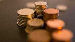 Эксперты рассказали, как инвестировать встаринные монеты