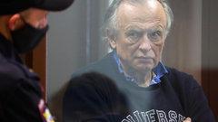 Историк-убийца Соколов назвал имя «настоящего виновника» трагедии с Ещенко