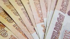 Вянваре российские граждане потратили больше, чем заработали