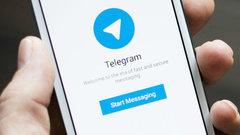В Москве пройдёт второй митинг в поддержку Telegram