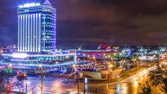 Посол Кубы посетил Челябинск и обещал вернуться