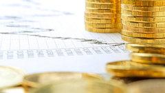 В Минэкономразвития рассказали об ускорении инфляции в России