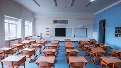 Деревянные окна заменят в шести школах одного из районов ЕАО