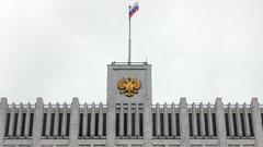 Впервые за 20 лет система власти в России потеряла лицо - Шелин