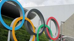 Российские борцы намерены принять участие в Олимпиаде-2020 под флагом России