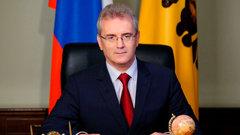 Губернатор поздравил жительниц пензенской области с 8 марта