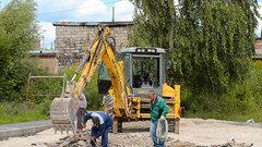 В Туле расширяется программа благоустройства за «Народный бюджет»