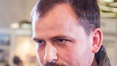 Константин Семин: «Люди вцепились в тележку из супермаркета. Какая им революция?»