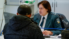 Средний размер налога на жилье в Москве увеличится на 40%