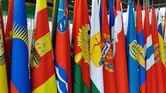 Россия обошла Индию и Китай по неравенству регионов