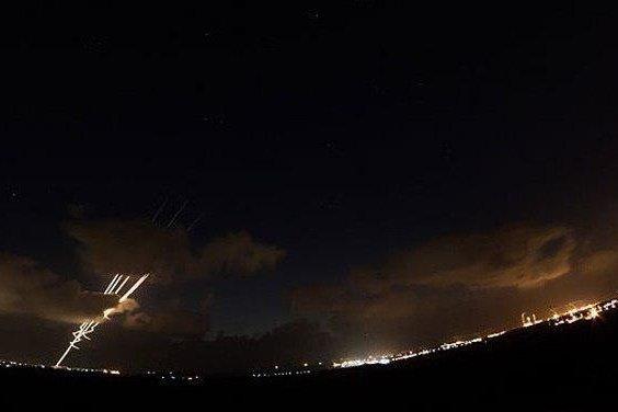 Сирийская армия и ВКС России готовы к прямому столкновению с ВС Турции
