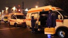 Зам Собянина объяснил травмы жертв аварии на ТЭЦ их неосторожностью