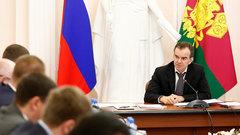 Центры единоборств организуют по всей Кубани