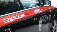 В Вологде взрыв газа, введен режим ЧС