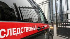 Убийством оренбургского бизнесмена и его сына займется особый отдел