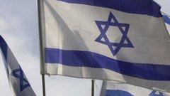 Израиль сменил тактику давления на Сирию