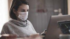 В Новосибирской области смягчили коронавирусные ограничения