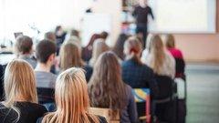«Юнармия» наступает на систему высшего образования — Колесников