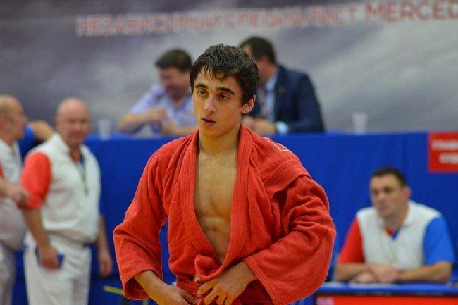 Артуш Хачатурян