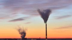 В Тюмени анонсировали скорое завершение масштабного экологического проекта
