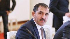 Евкуров против КС: новый виток противостояния в Ингушетии