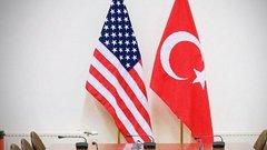 «Ситуационный альянс»: Эрдоган ищет поддержки уТрампа поИдлибу