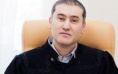 Судья Шевченко