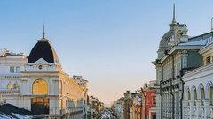 Загрузка отелей на майские праздники в Казани достигнет 100%