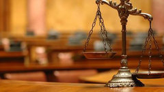 В США подростка из украинской семьи приговорили к штрафу в 36,6 миллионов долларов