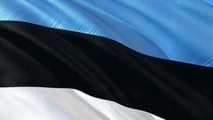 Отрезвление наступило быстро: премьер Эстонии оправдался за территориальные претензии к России